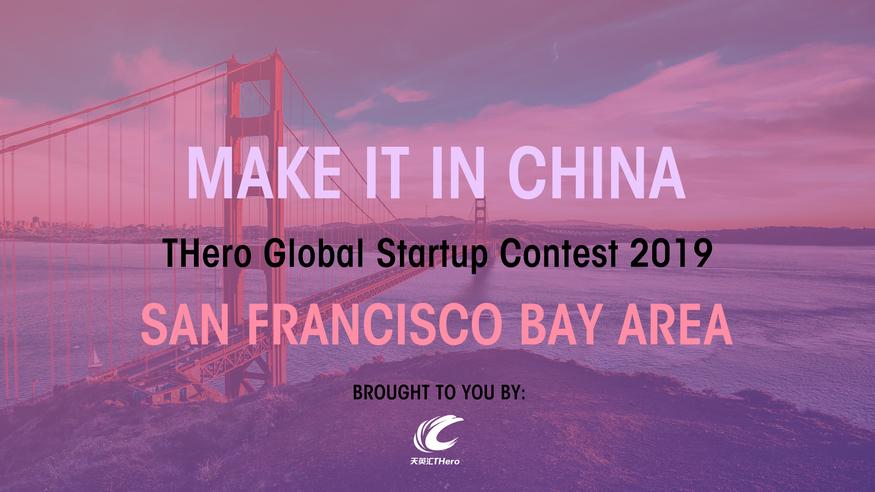 September 30th - San Francisco Semi-final, USA