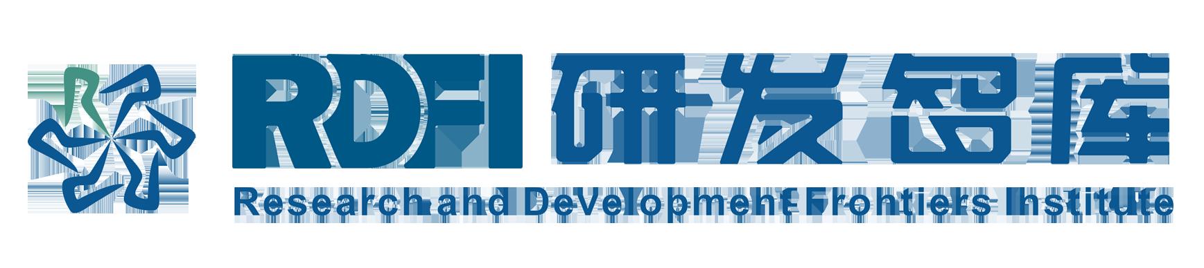 [多伦多]RDFI研发智库logo.png