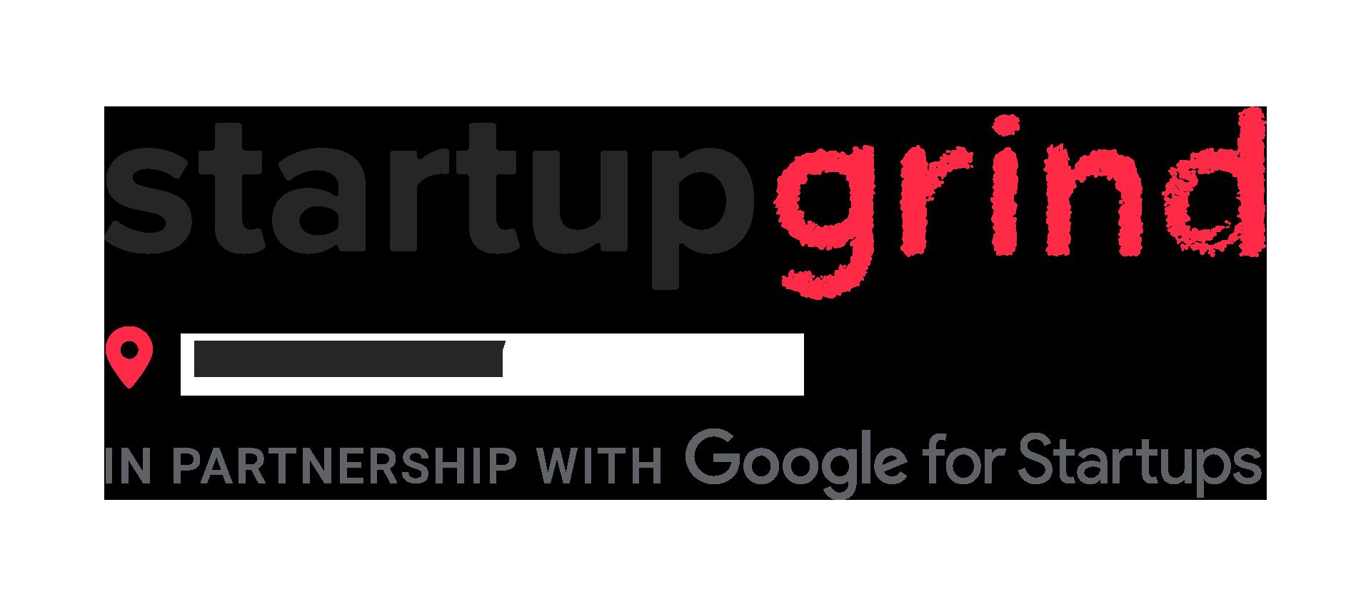 [特拉维夫]Startup Grind-TELAVIV.png