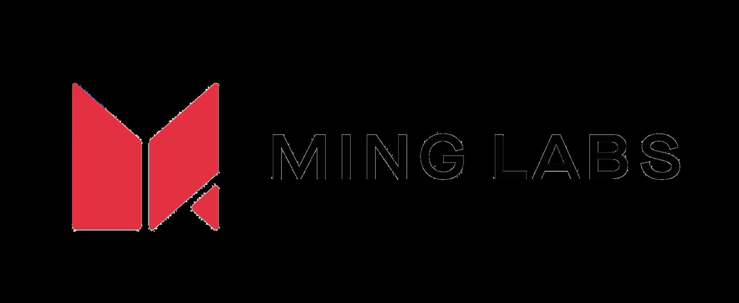 Ming Labs-Berlin.png