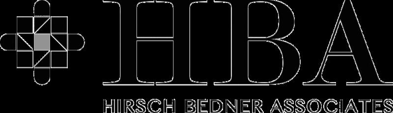 800px-HBA-Hirsch_Bedner_Associates_logo.png