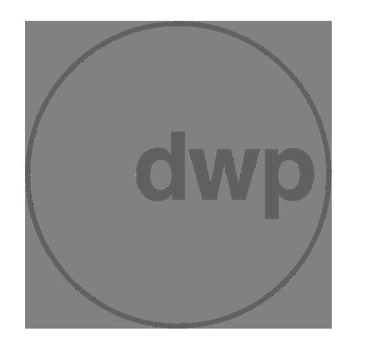 dwptgs-logo_main.png