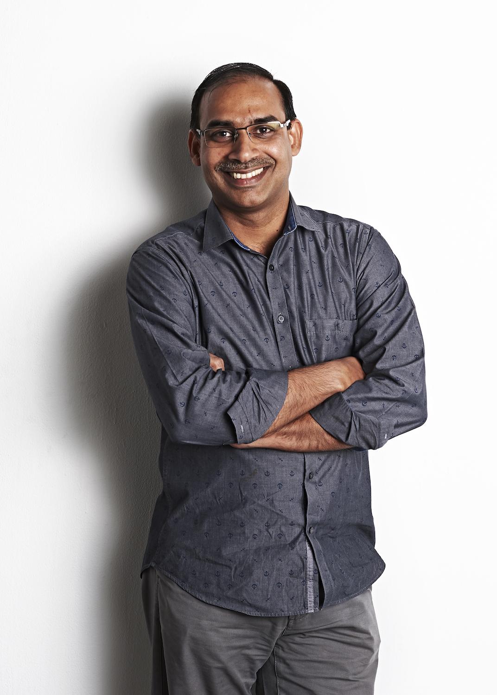 Jassar Moyiloth Accounts and Admin Manager