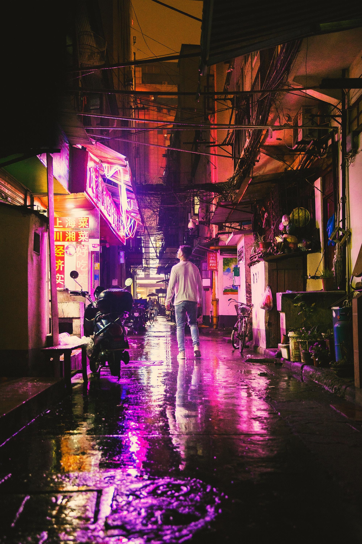 taste-collective-China-asia-shanghai.jpg