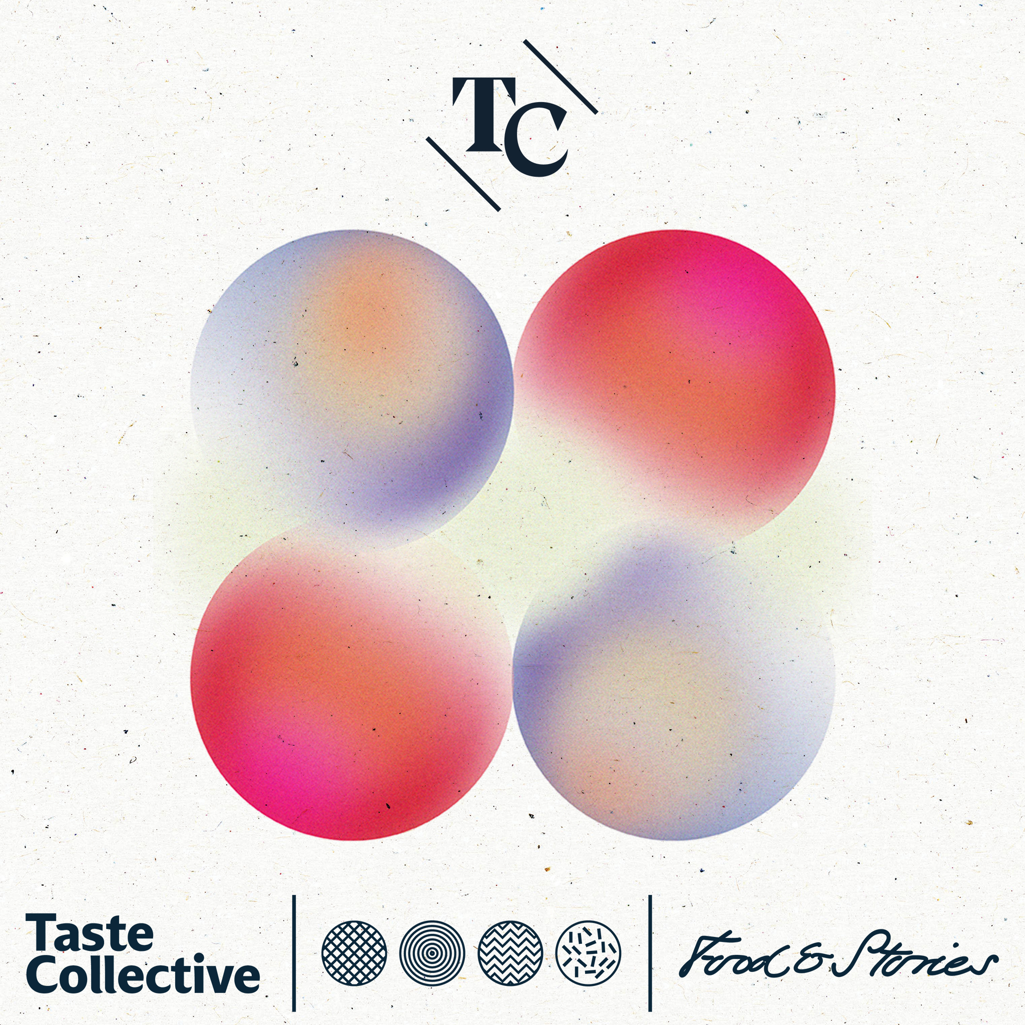 About Us - Taste Collective ideates and executes tailored food and beverage solutions for brands looking to enter or optimise their position in the Chinese market. Take the next step and send us a message - we can't wait to hear from you.