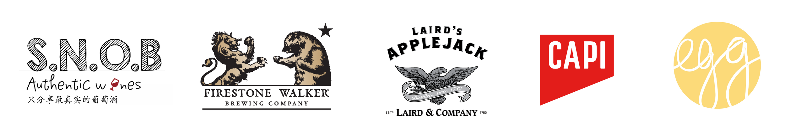 Two Hands Partner logos-01.png