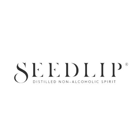 seedlip logo website-01.png