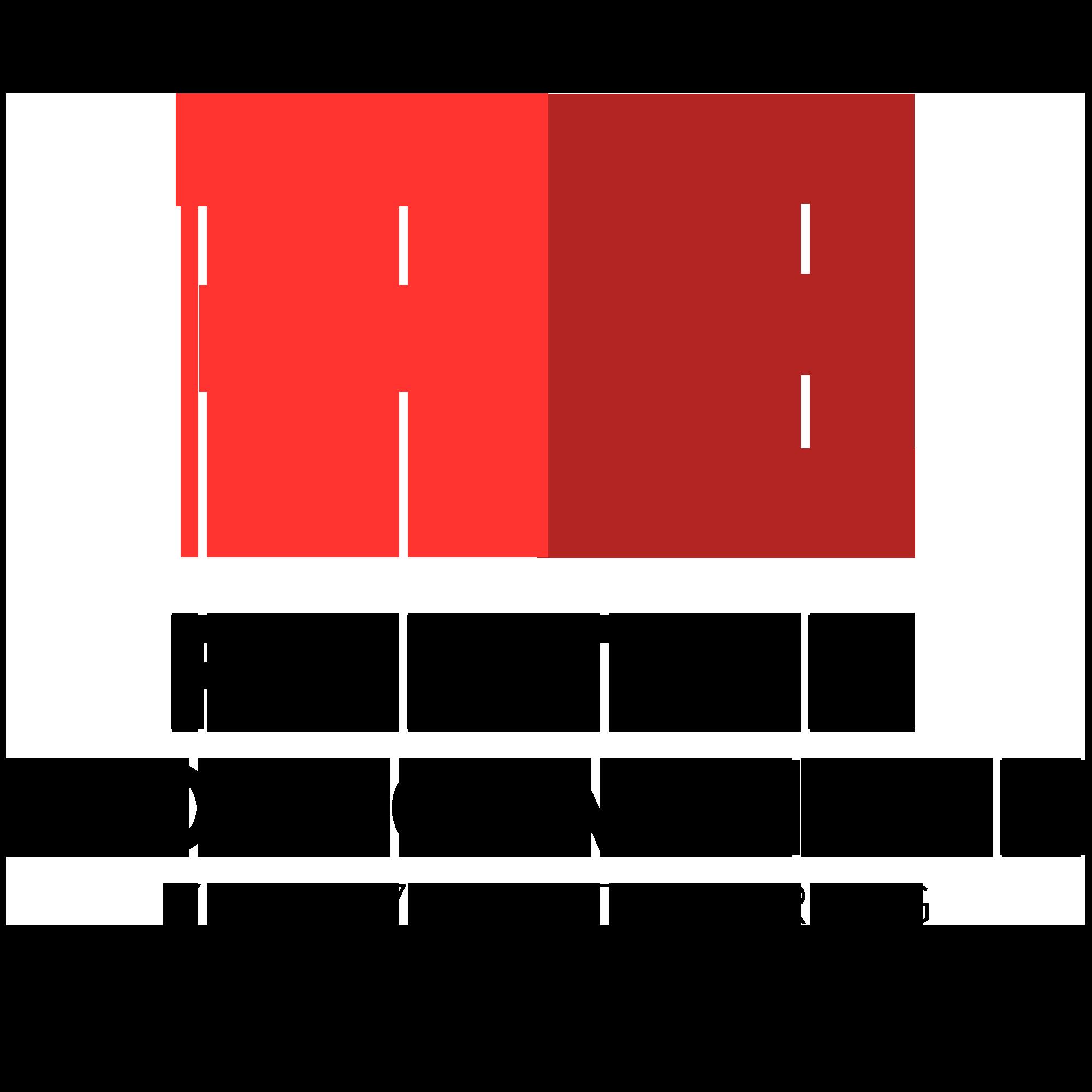 Fortior Tutoring Logo Square.png
