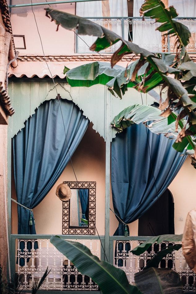 blue curtains 2.jpg