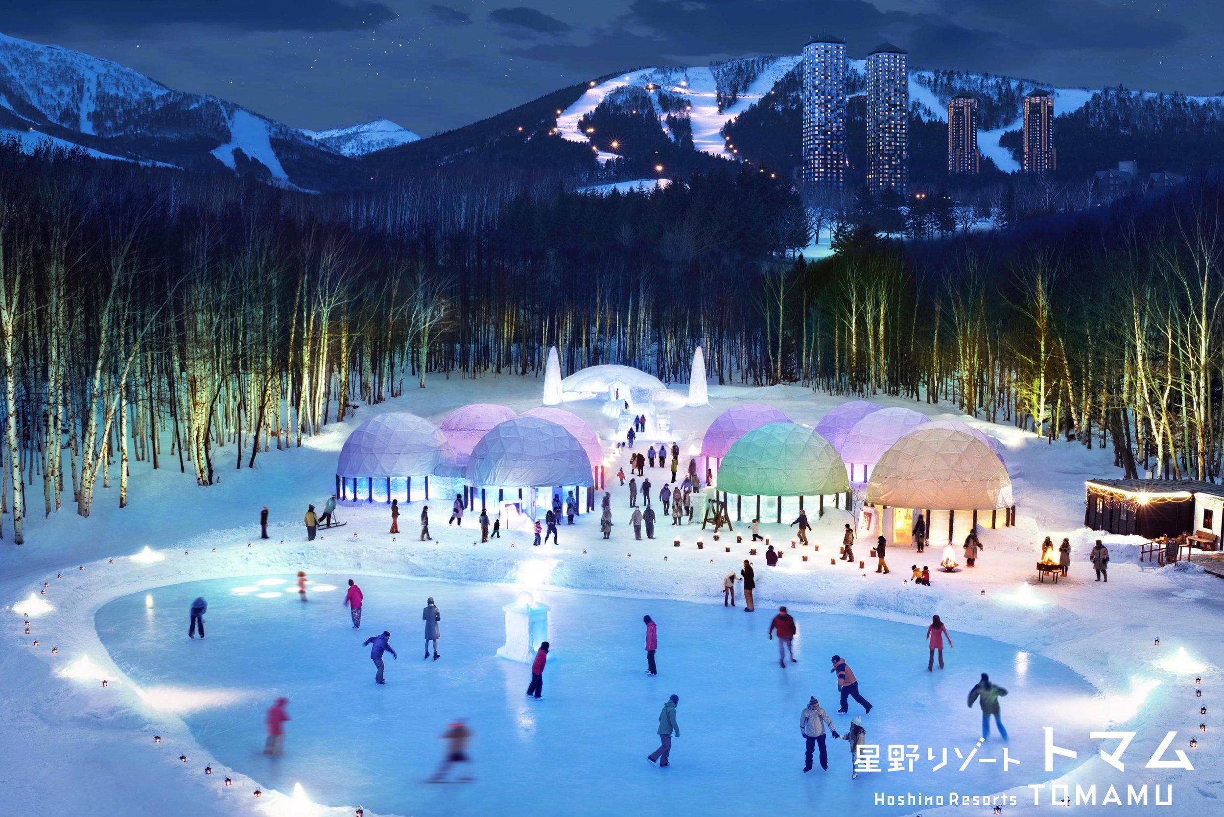 Ice Village.jpg