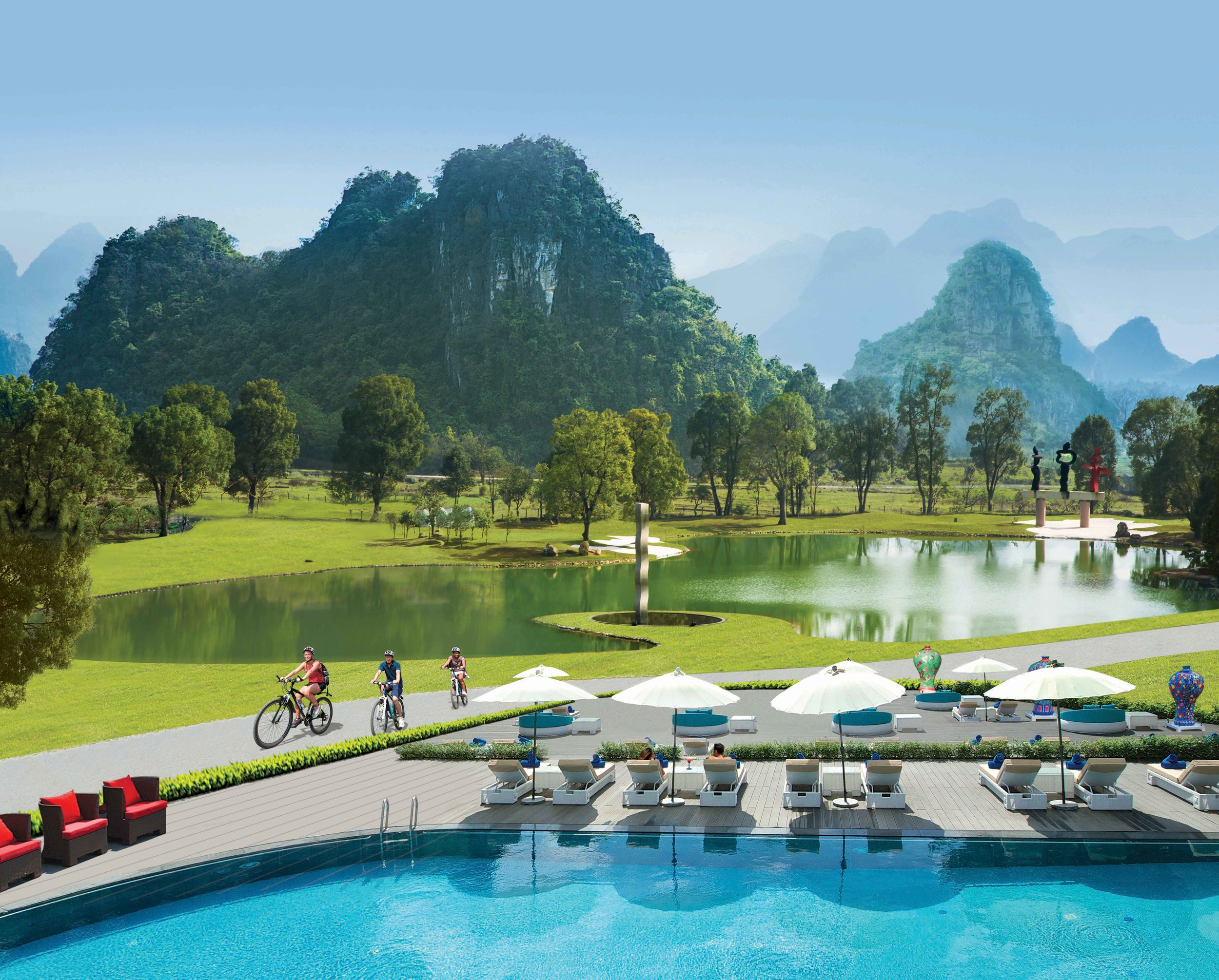 Club Med Guilin KV horizontal.jpg