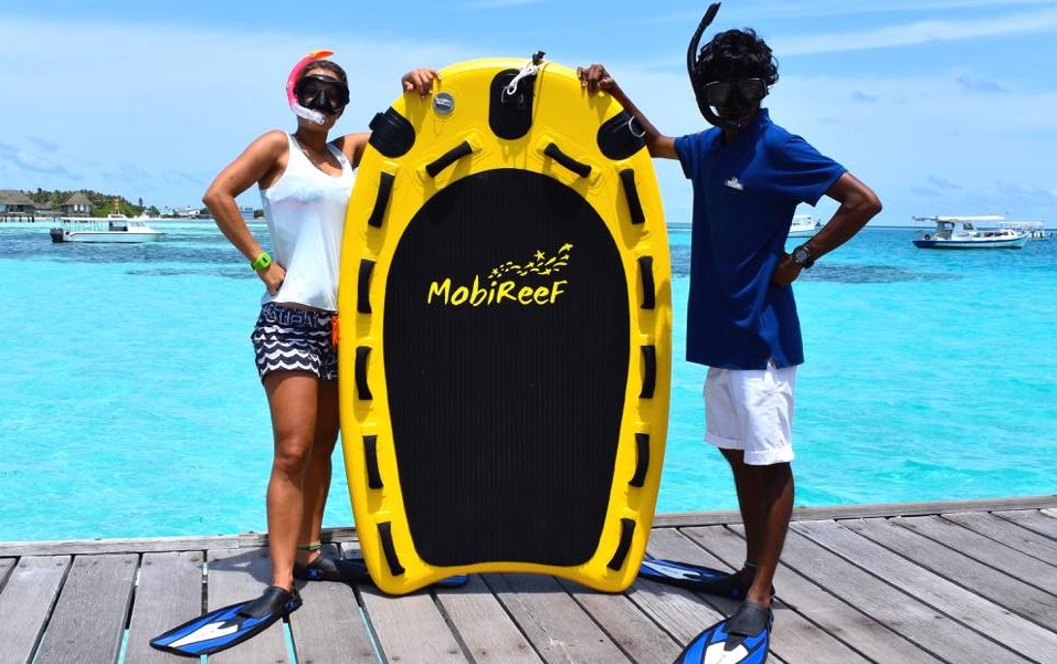 Mobi-Reef-1.jpg