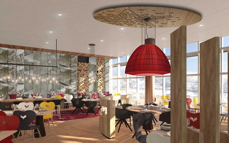 restaurant2_panorama.jpg