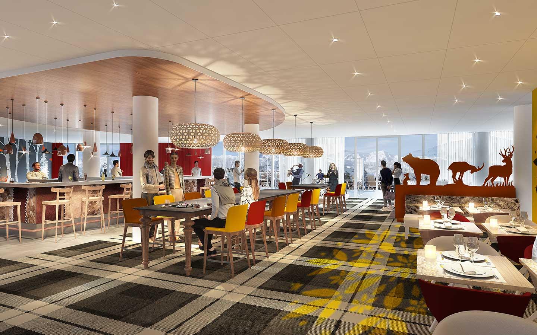 restaurant_panorama.jpg