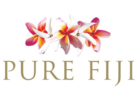Pure Fiji- body range - We use Pure Fiji in all our relaxation treatments and offer a wide variety of fragrances and products in stock. This is a luxurious product range for the body. It is made up of a nourishing blend of four essential nut oils including Coconut oil, Dilo nut oil, macadamia nut oil and Sikeci nut oil. All of which will leave your skin soft and supple.