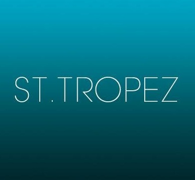 St Tropez- spray tan - We use St Tropez Classic Bronzing Mist for your ultimate tan! St Tropez tan is 100% natural DHA, formulated without parabens, sulfates and phthalates. Pre Tan: we suggest you exfoliate your skin thoroughly and arrive in the salon with no lotions, oils, or deodorant on the skin. This tan needs to be left on the skin for at least 6 hours.