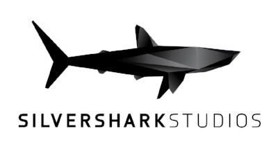 Logo_SilverSharkStudios.jpg