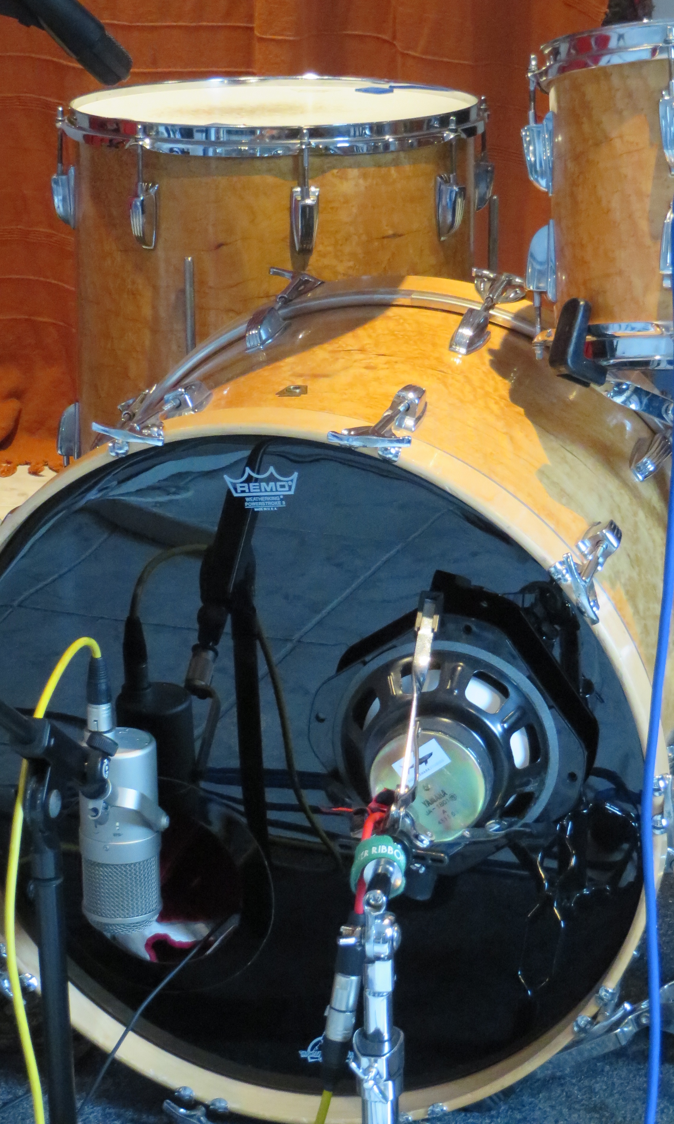 Drums Close 1.jpg