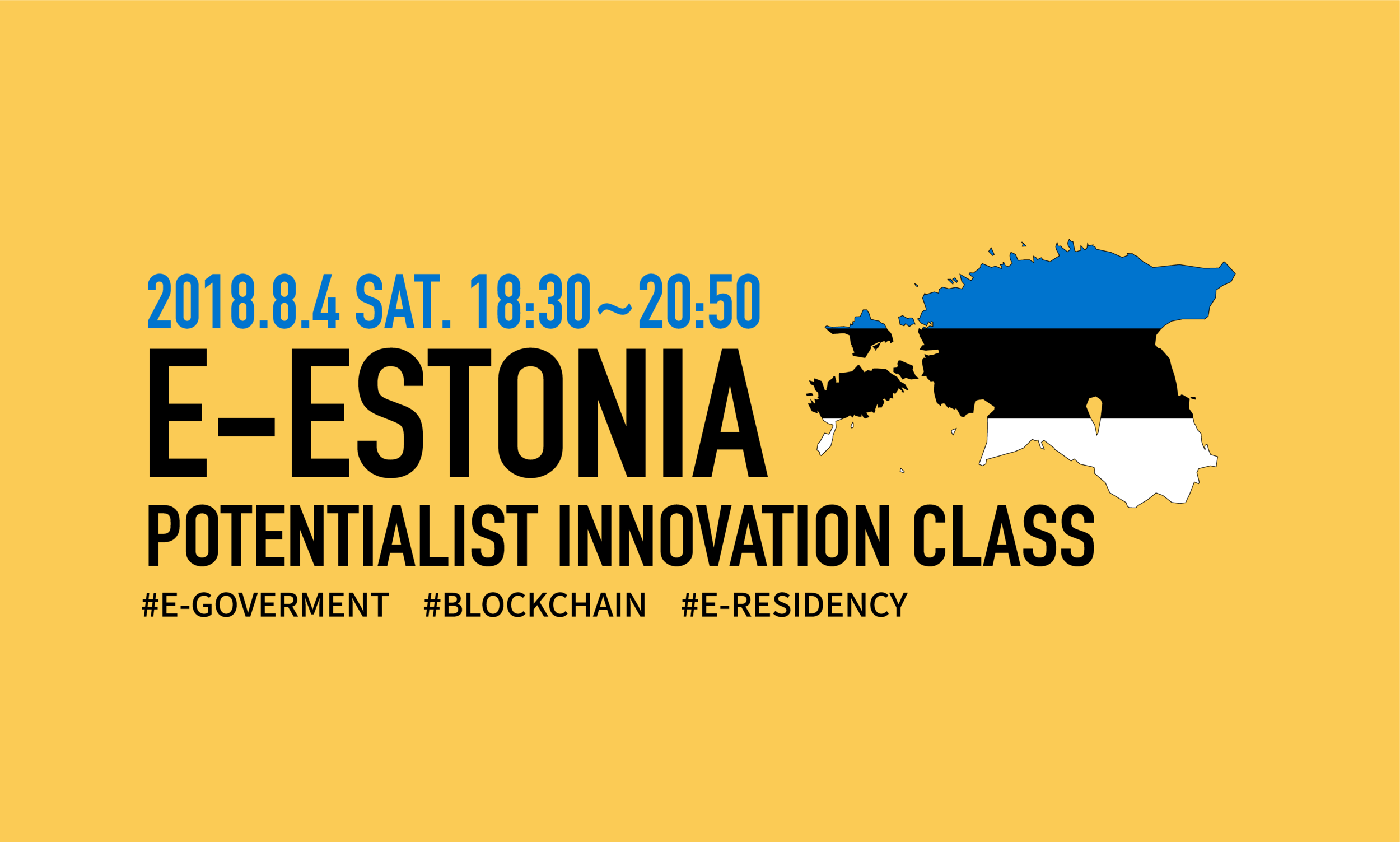 PIC2-EESTONIA-Banner.png