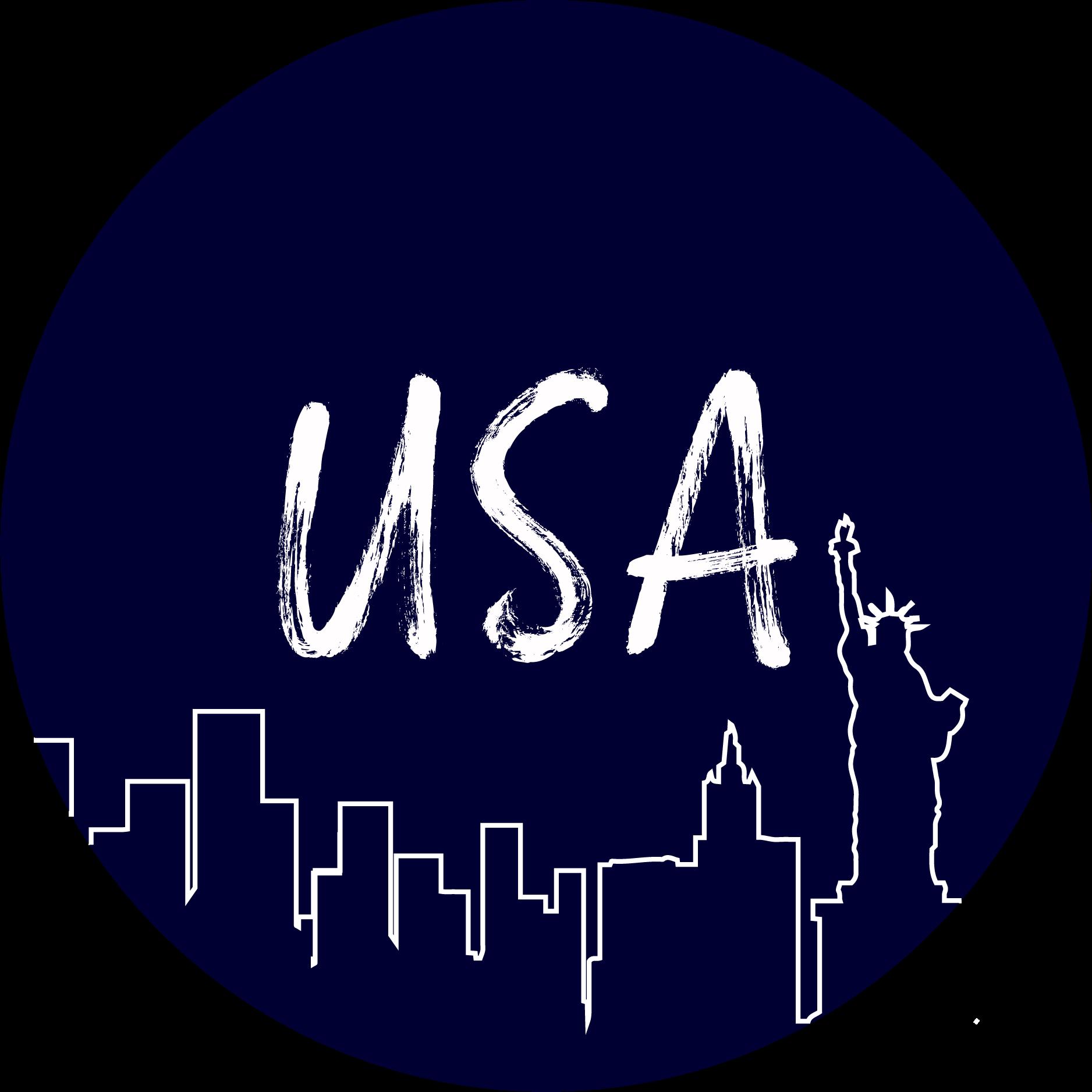 usa-circle.png