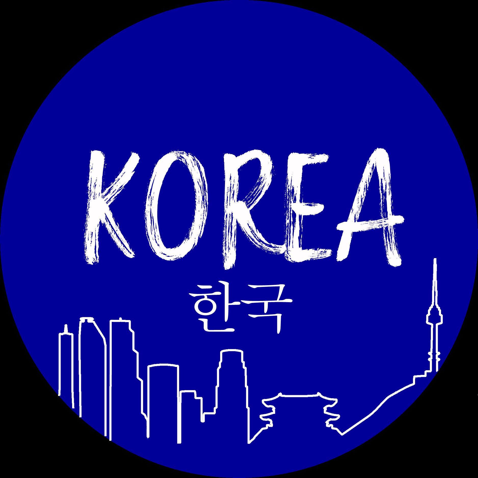 korea-cicle.png