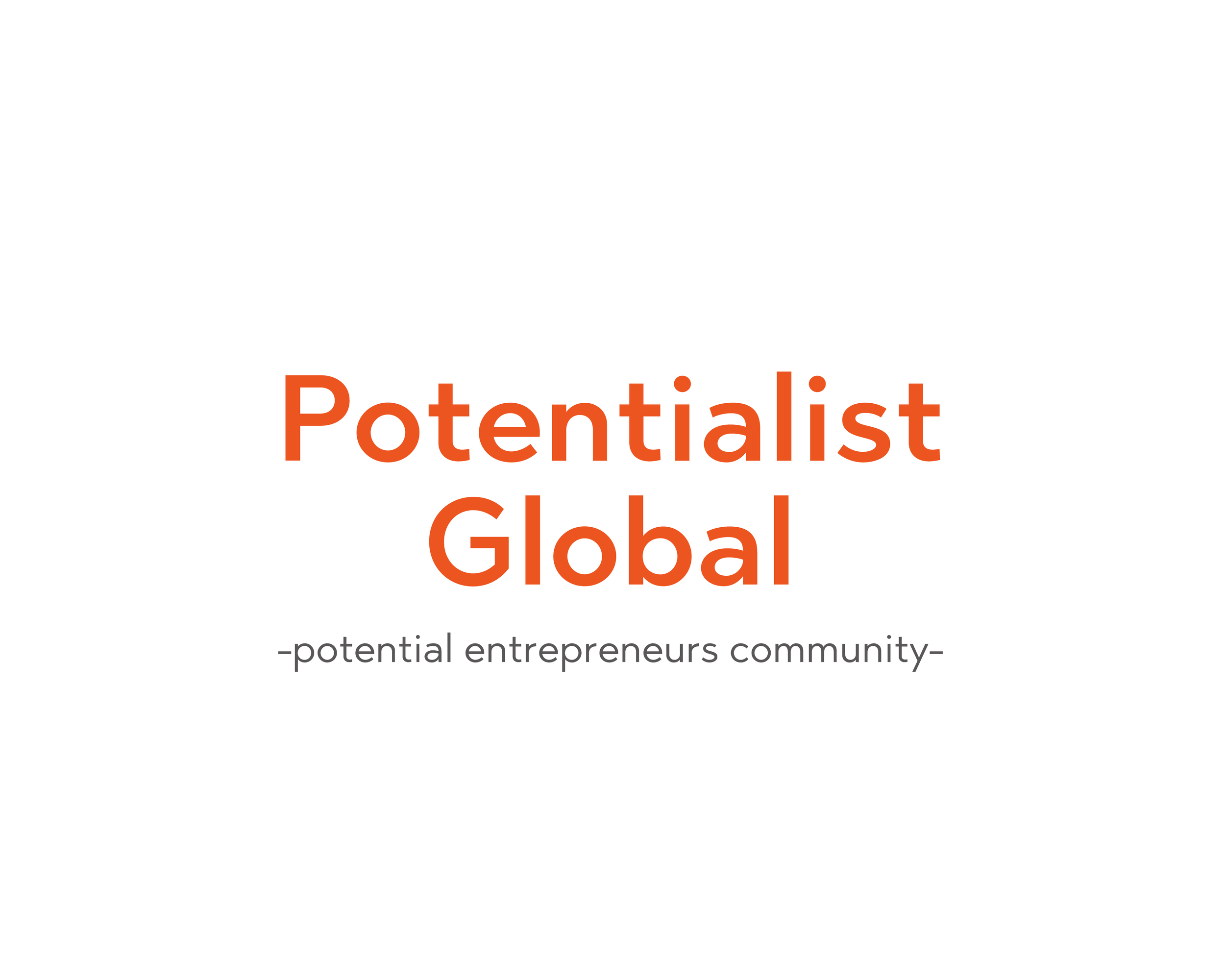 Potentialist-Global.png