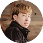KyungPyo Hong