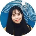 SeungYi Baek