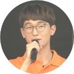 JungIn Choi