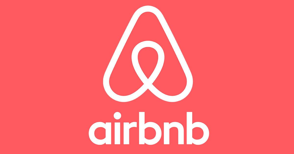 """スタートアップの採用はどうあるべきなのか?いや、まずは """"try not to hire""""(採用を避ける)Airbnbの例を簡潔に"""
