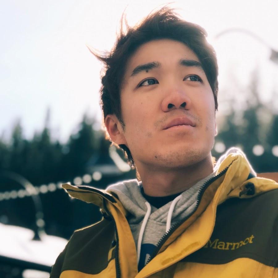 Jonathan Maは、元Facebookのデータサイエンティスト。現在は、YouTuber. Facebookの前は、Linkedin, Facebook, Miscrosoftでのインターンを経て、BuzzFeed入社、データサイエンティストとして活躍していた。