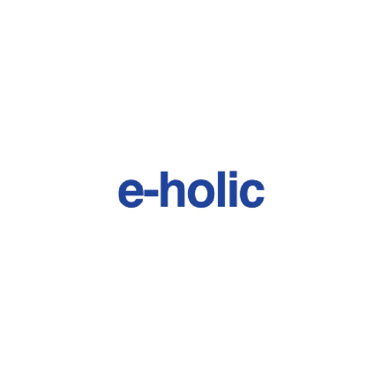e-holic ou