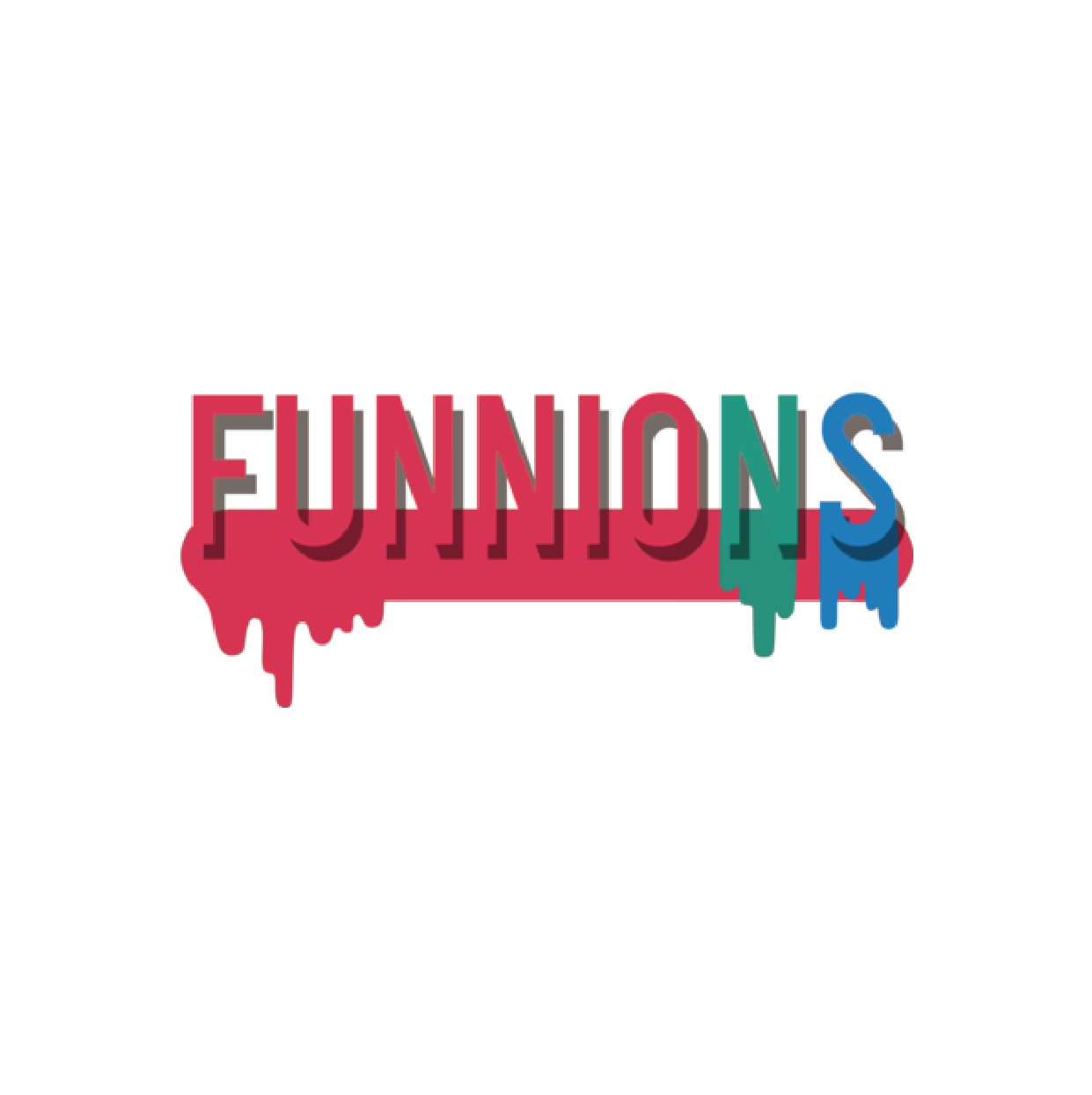 Funnions ロゴ