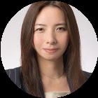 Ryoko Manabe