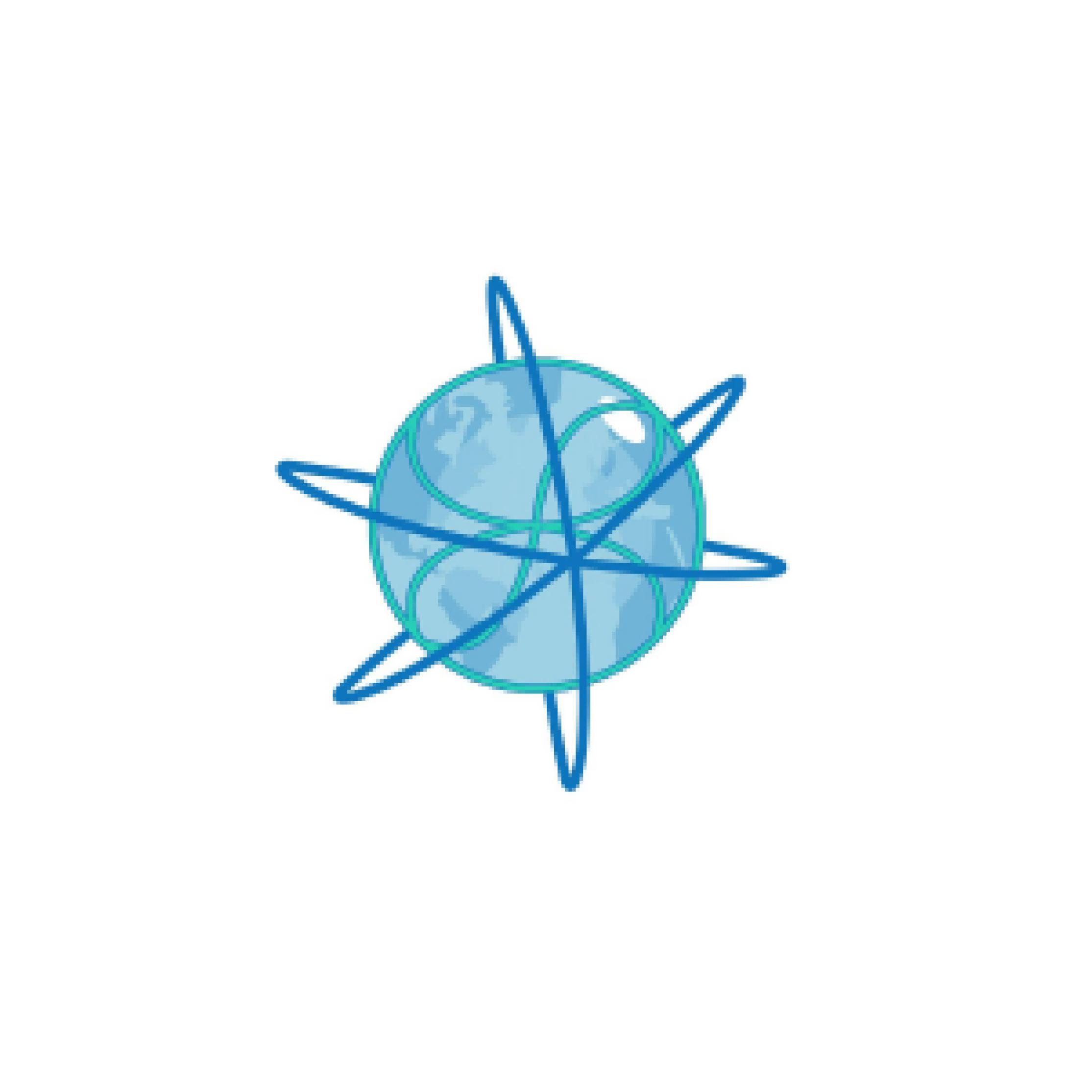 パートナー企業ロゴs-06.png