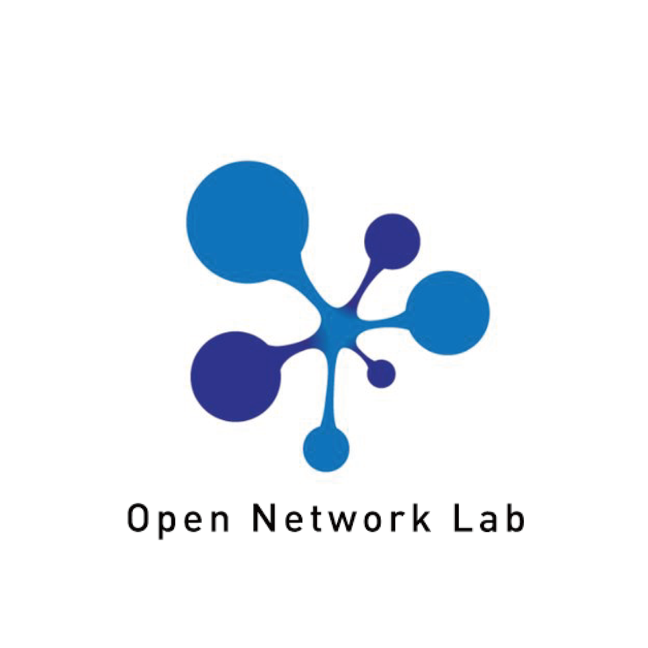opennetworilab.png