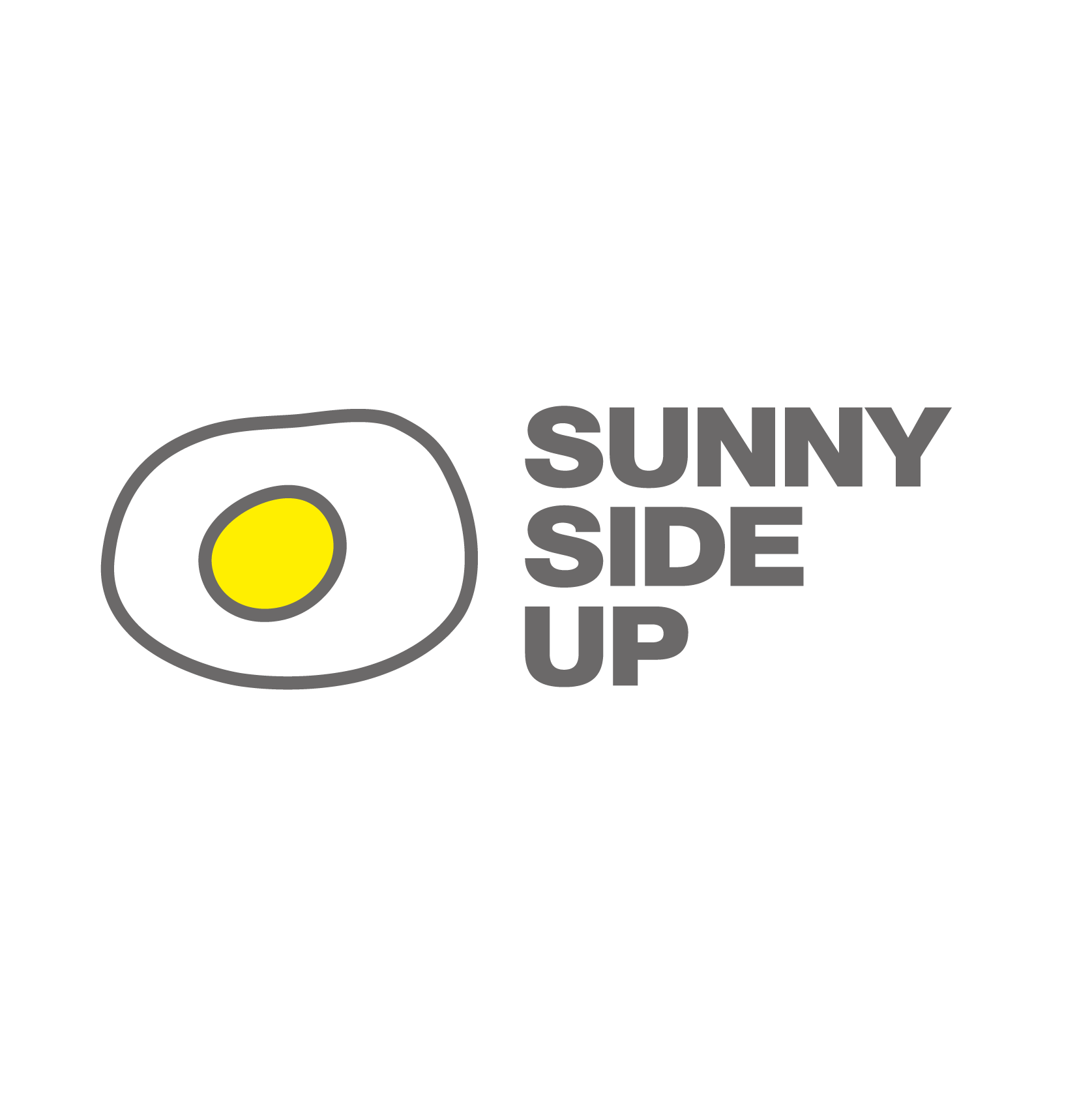 sunny side up タテ-02.png