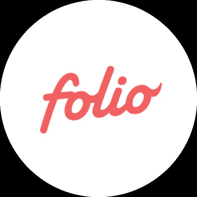 FOLIO O.png