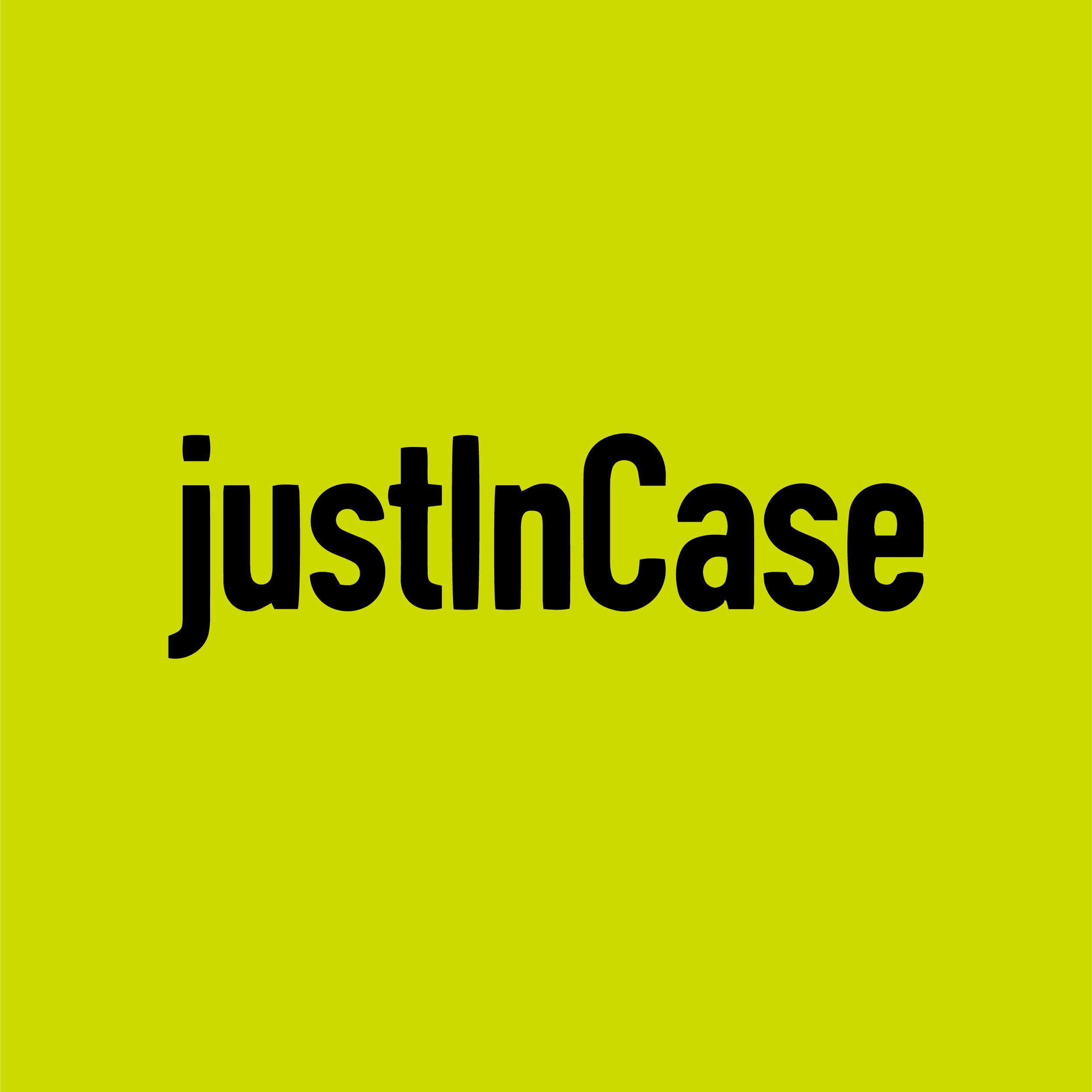 justincase-sq.png