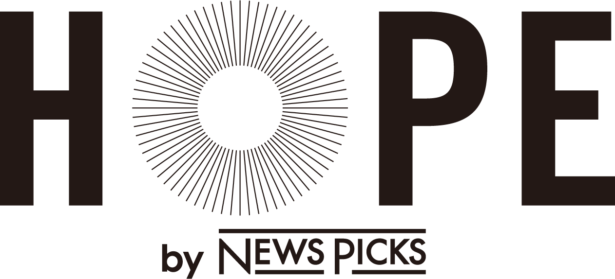 hope by newspicks logo.png