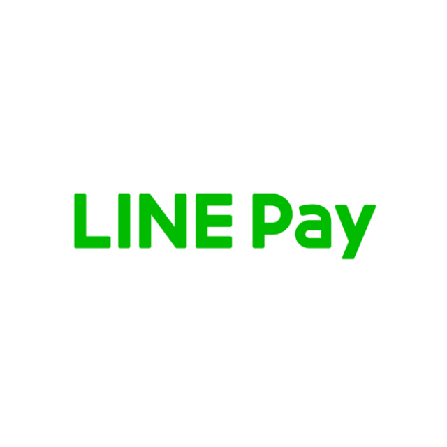 line pay o.png
