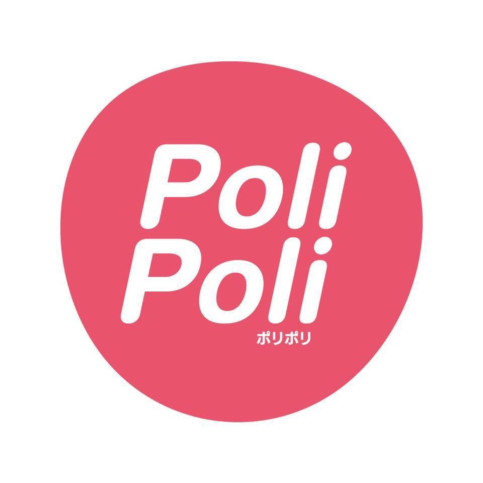 polipoli logo new.jpg