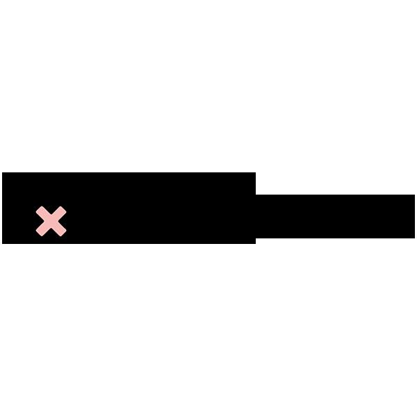 xenodata_logo_white-1.png