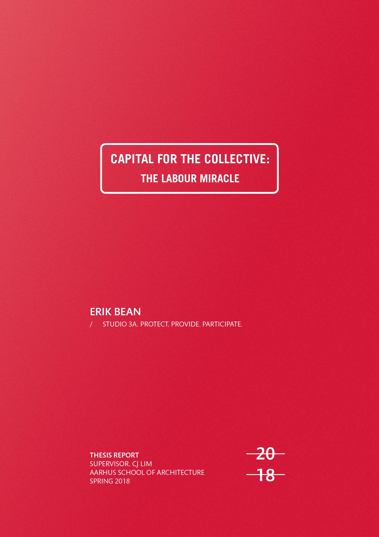 Erik_Bean_Thesis Cover.jpg