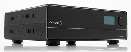 C4-Product-AV.png