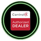 Control4-Dealer.png
