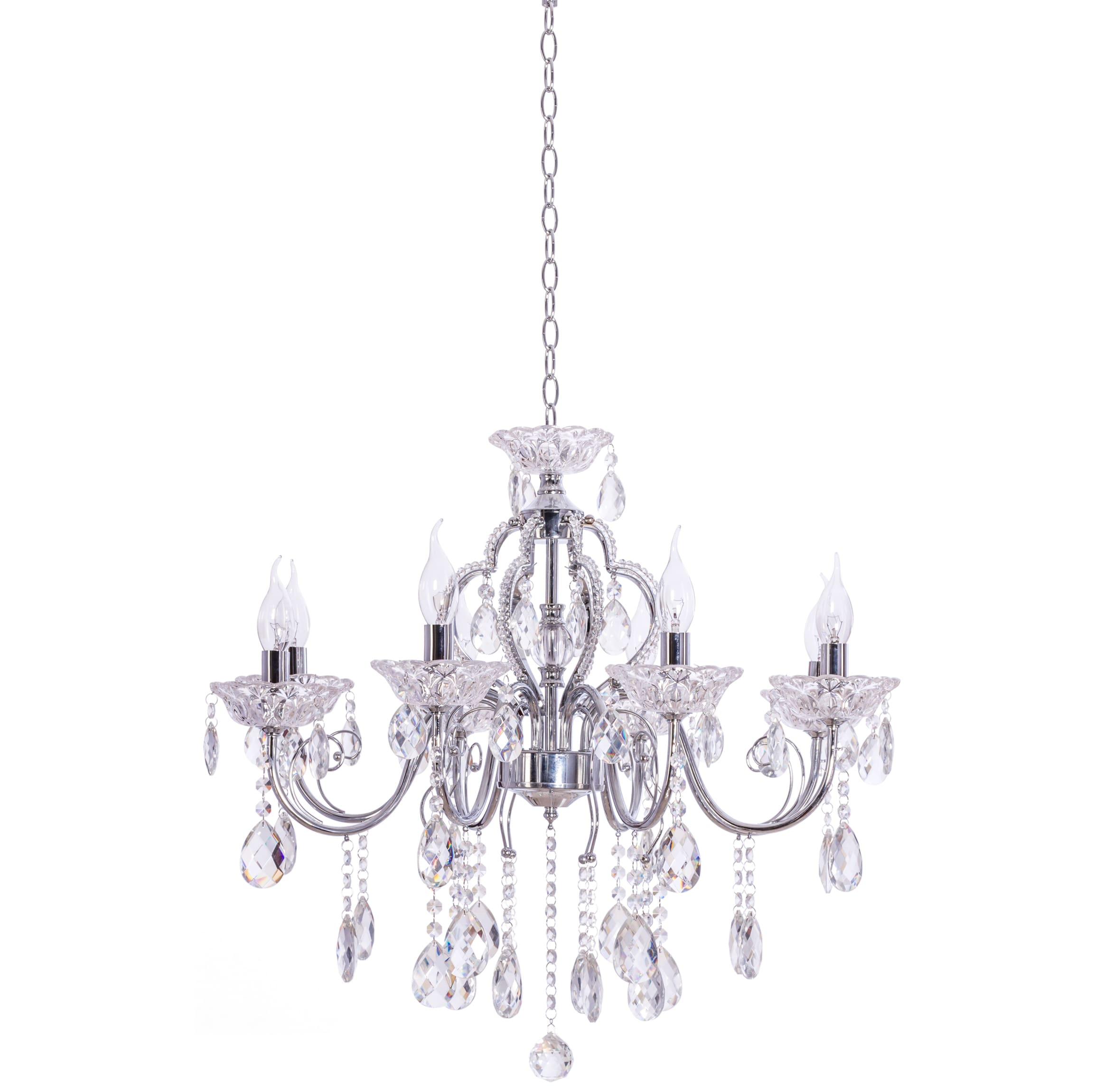 landing_Echo_chandelier_tall.jpg