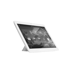 products_Touchscreen-BW-Light2.png