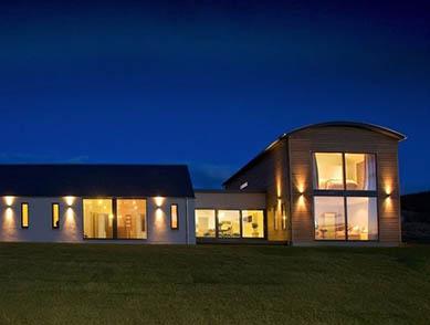 UK-Illuminated-House.jpg