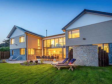 UK-House-Digital-Home.jpg